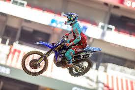rockstar energy motocross helmet dean wilson to rockstar energy racing husqvarna transworld