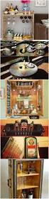Diy Home Bar by Awesome Diy Home Bar You Need In Your Home Homeadmire