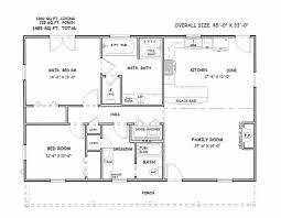 square floor plans square house design plans