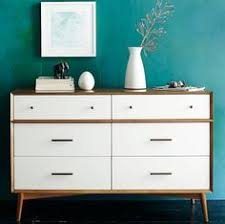 furniture awesome ikea dresser hemnes ikea tarva dresser ikea tarva dresser what a beautiful ikea hack ikea hacks