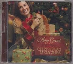 grant christmas grant christmas memories cd at discogs