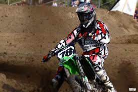 motocross races this weekend team milestone at a1 this weekend