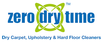 Upholstery Dry Cleaner Domestic Upholstery Dry Cleaning From Zero Dry Time