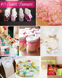 funny baby shower ideas babywiseguides com