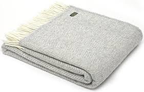 buy tweed throws inc harris tweed throws u0026 beautiful tartan blankets