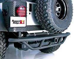 buy jeep wrangler parts 36 best jeep parts images on jeep parts jeep stuff