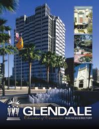 lexus glendale service department calaméo glendale chamber of commerce business directory