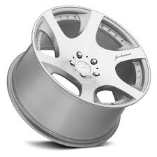 lexus mrr wheels mrr vp3 wheels silver with machined face rims