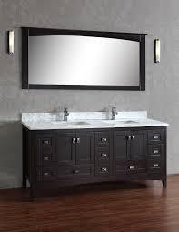 Toronto Bathroom Vanity Yorkton 72 Bathroom Vanity Espresso Home Decor Store Toronto And