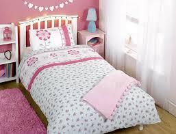 pink duvet sets uk home design ideas