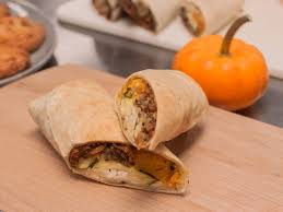 Panera Online Application Form Panera Bread Okc Kolanli Com