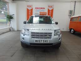 land rover forward control for sale used silver land rover freelander for sale warwickshire