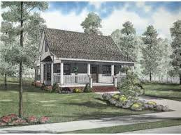 small saltbox house plans house plans