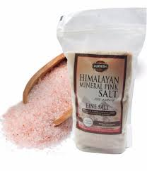 himalayan salt bulk himalayan salt bulk himalayan salt suppliers and