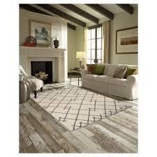 tiles rate home decor furnishings home decor