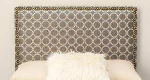 Hobby Lobby Home Decor Fabric by Best Dressed Bed Sewing Hobby Lobby