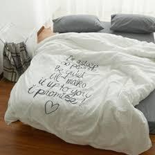japanese bedding sets online japanese anime bedding sets for sale