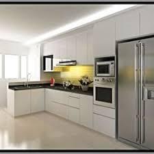 Kitchen Design Hdb Incredible Kitchen Design Hdb Singapore Ideas Amazing Inspiration
