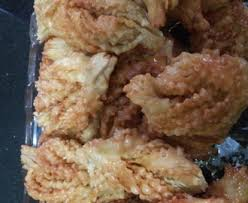 samira cuisine tv recettes de samira cuisine tv mytaste