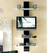 Tv Cabinet In Bedroom Tv Stand Outstanding Small Bedroom Tv Unit Bedroom Tv Ideas Home