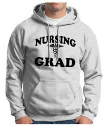 can accelerated nursing programs increase your likelihood of