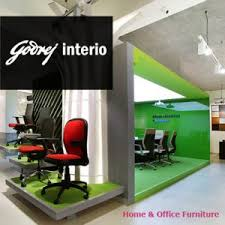 home interior design godrej godrej interio palakkad dealer in kerala modular kitchen home