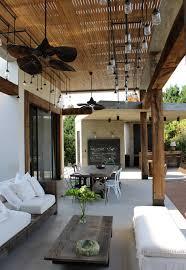 cross wood outdoor ceramic parquet floor usage