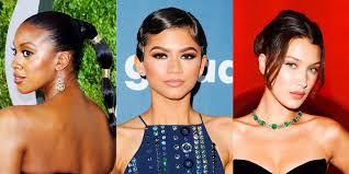 hair styles foe 60yearolddlim womem 2017 hairstyles haircuts and hair colors celebrity hairstyles