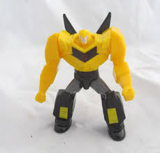 transformers cake toppers image topper your photo frame frosting transformers cake toppers shop transformers cake toppers online