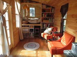 Shed Interior Ideas by Tiny House Interior Ideas All About House Design Tiny House