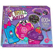 bracelet kit images We smell bracelet kit a a global industries jpg