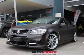 subaru tsw commodore wheels holden commodore mag rims and tyres 2017
