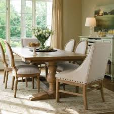 Dining Room Table Farmhouse Farmhouse Table And Chairs Set Design Simple Way To Decorate Your