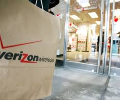 verizon wireless black friday data is in 5 companies that rocked black friday and cyber monday