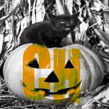 classic halloween youtube