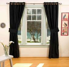 famed curtains plus living room curtains with living room formal