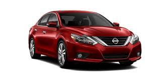 nissan gtr price philippines new vehicle range nissan philippines