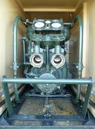 coventry climax wikipedia