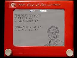 romney u0027s etch a sketch know your meme