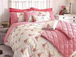 simply shabby chic cozy blanket pink custom fleece blankets