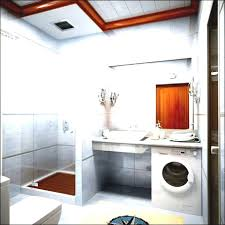 small bathroom bathroom laundry room design ideas with shower bathroom laundry room design ideas with shower glass panels and in small bathroom laundry