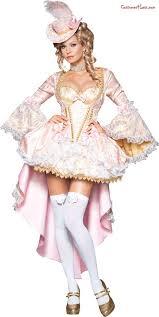 antoinette costume women s antoinette costume