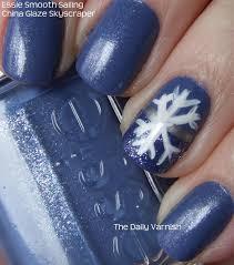 nail art the daily varnish page 11