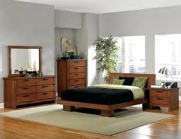 bedroom sets queen for sale platform bedroom sets for sale bedroom set with platform bed queen