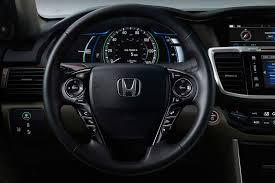 honda accord reviews specs u0026 2019 honda accord redesign price and review new car 2018