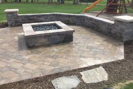 outdoor fireplace designs fishers indiana fire pits u0026 more