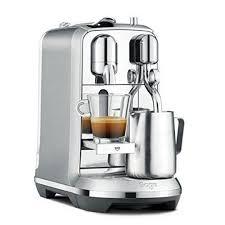 nespresso machine target black friday 2016 best 25 coffee machine brands ideas only on pinterest roasters