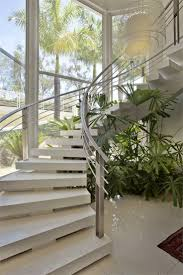 Stairs With Open Risers by 1157 Best Stair U0026 Handrail Images On Pinterest Stairs