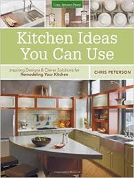 kitchen ideas you can use inspiring designs u0026 clever solutions