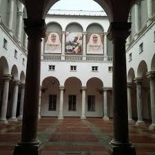 il cortile genova il cortile interno foto di palazzo ducale genova tripadvisor
